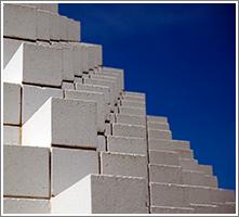 bloki-gazosilikatnie