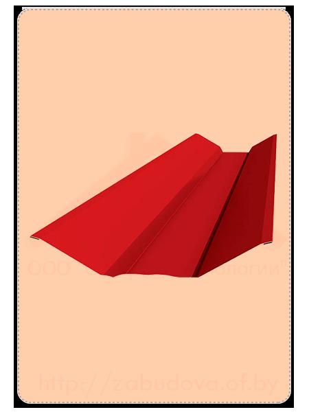 planka-endovy-verkhnej