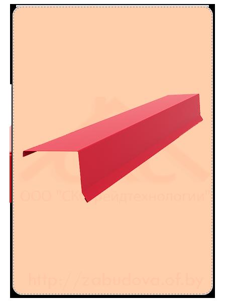 planka-vetrovaya-tortsevaya