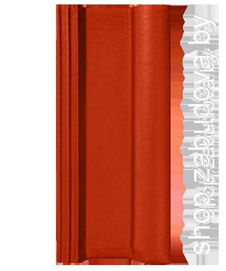 polovinchataya-cherepitsa-oranzhevaya